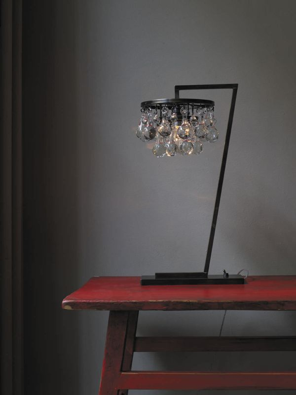 Table lamps archives coup detat