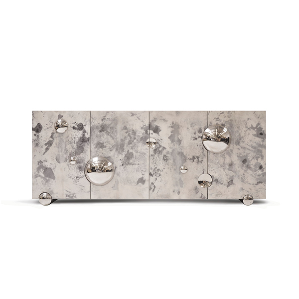 Constellation Sideboard