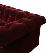 Coup Studio Party Sofa