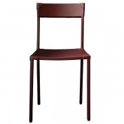 Sable Chair