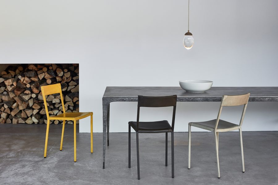 whippet-table-3m