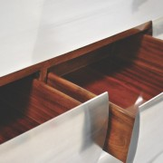 TwoTierStainlessDrawer