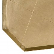 AC-CN-1215-01 Brass Tray gallery2