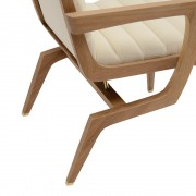 EscherArmChair_detail_3