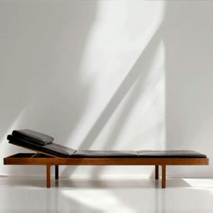 Daybed Web Collection 300x300