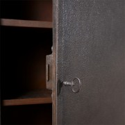 Southey Industrial Cabinet