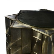 Penderyn Center Table by Damian Jones