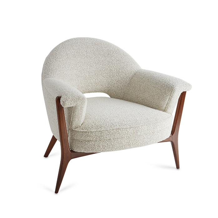 Cloven Chair Featured Image