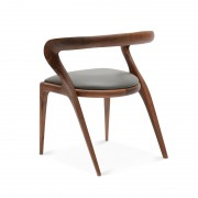 Salma Chair by Camus