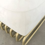 Pipeline Do Ottoman by Atelier D'Amis