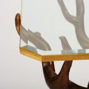 Forest Console by Elan Atelier