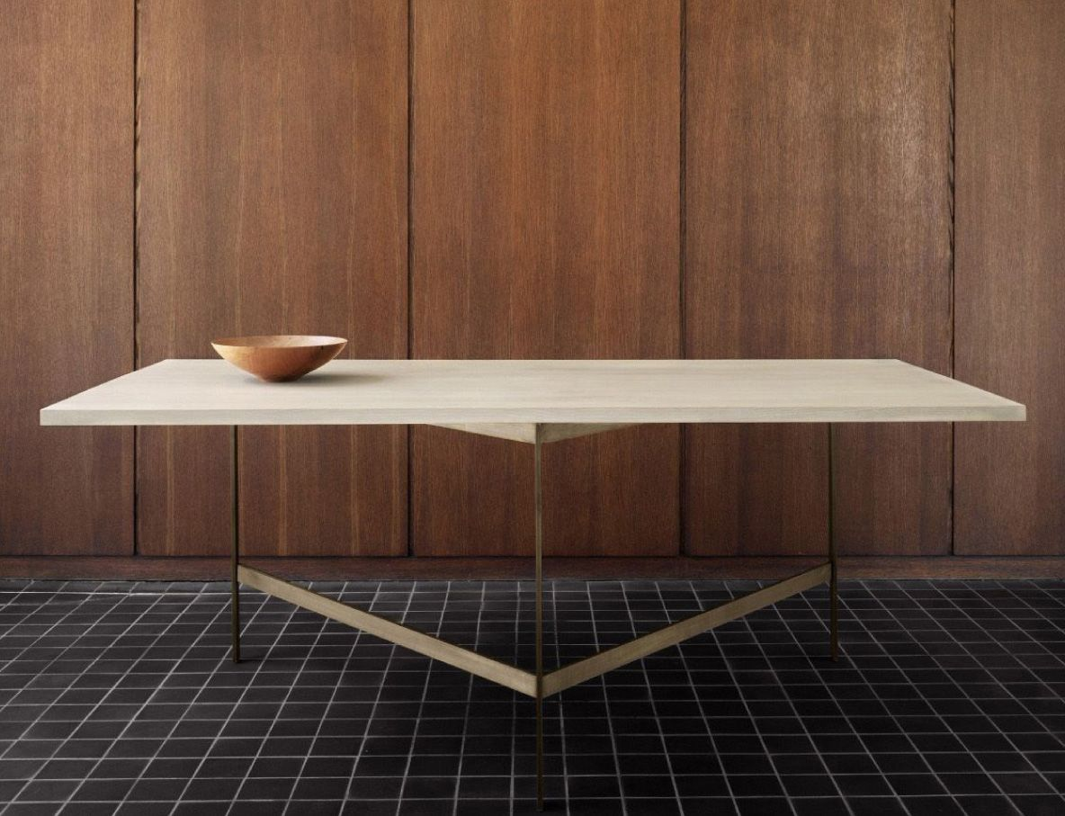 BassamFellows_Plank_Dining_Table