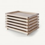 BassamFellows_Stacking_Trays_1