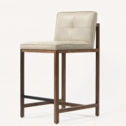 BassamFellows_Woodframe_Dining_Counter_Stool_1