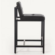 BassamFellows_Woodframe_Dining_Counter_Stool_4