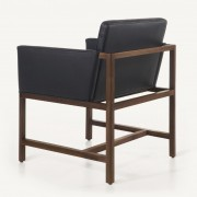 BassamFellows_Woodframe_Dining_Side_Chair_8