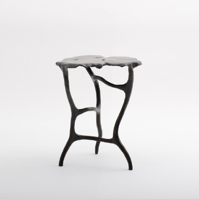 Dali_Side_Table_1