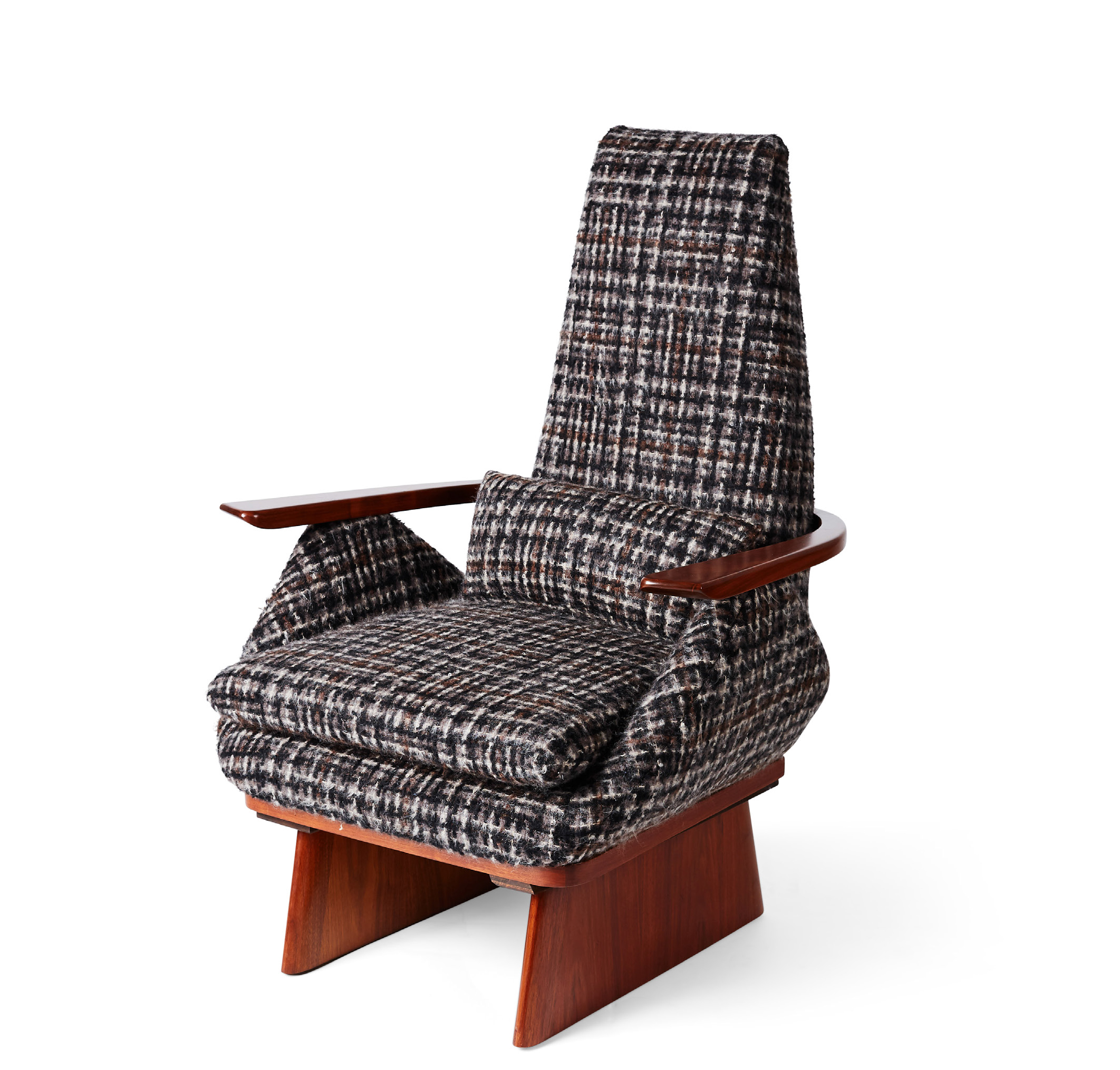 SledChair_SampsonBergmanStudio