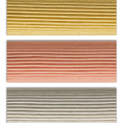 Flux---material-finishes