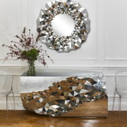 Stellar+mirror+and+Console_+Jake+Phipps_+HR+lifestyle
