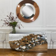 CAVEX+Mirror+by+Jake+Phipps (1)