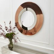 CAVEX+Mirror+by+Jake+Phipps