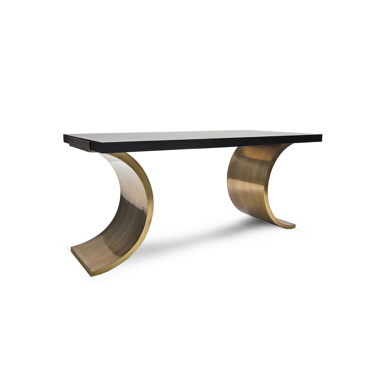 CC_Brass_Desk_1_