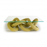 FLUX+Low+Table+by+Jake+Phipps_