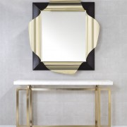 Salvador+Mirror+by+Jake+Phipps+-+LR1