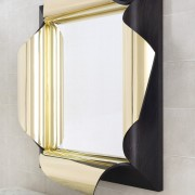 Salvador+Mirror+by+Jake+Phipps+-+LR2
