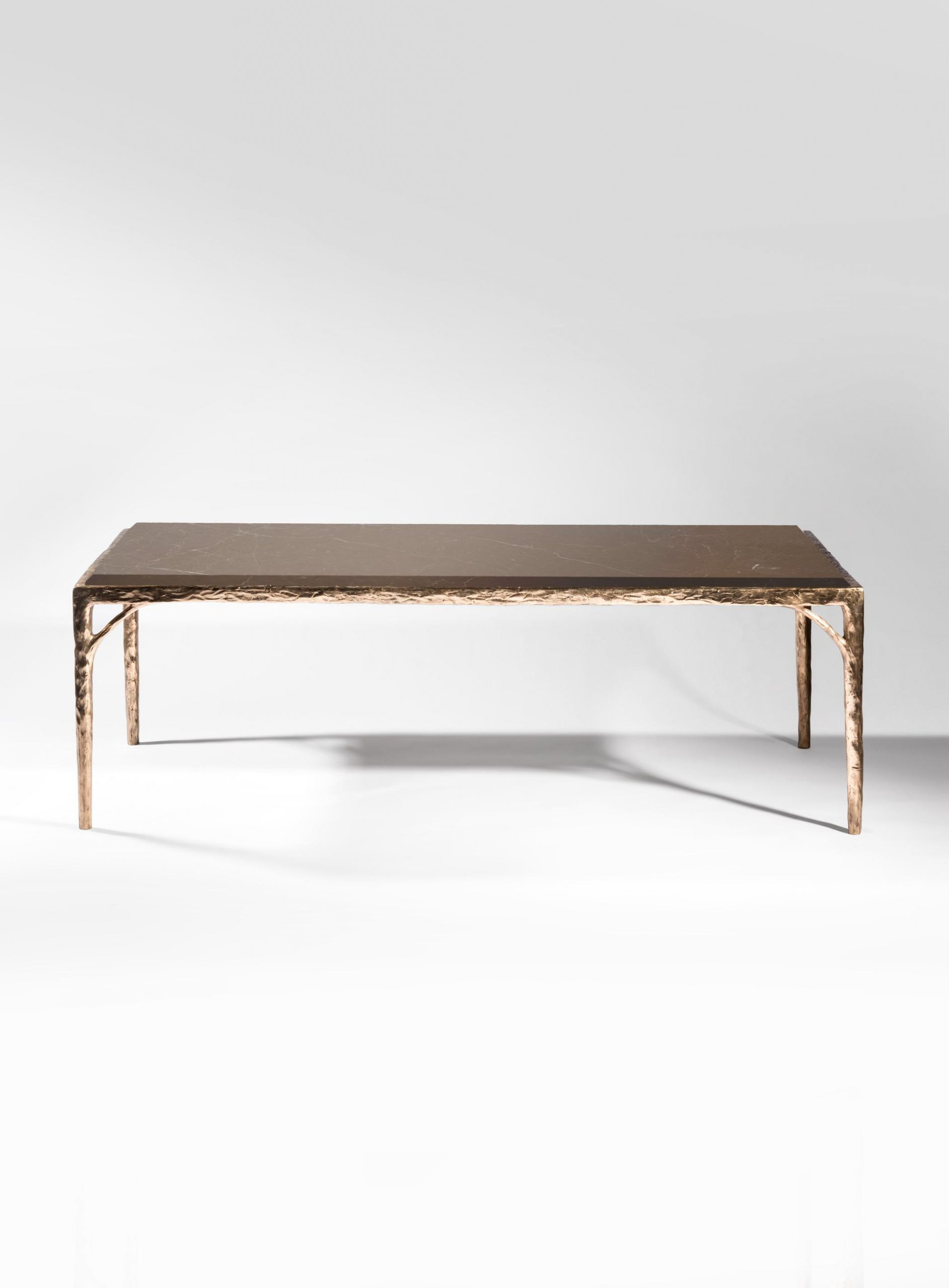 AmsterdamCoffeeTable_1