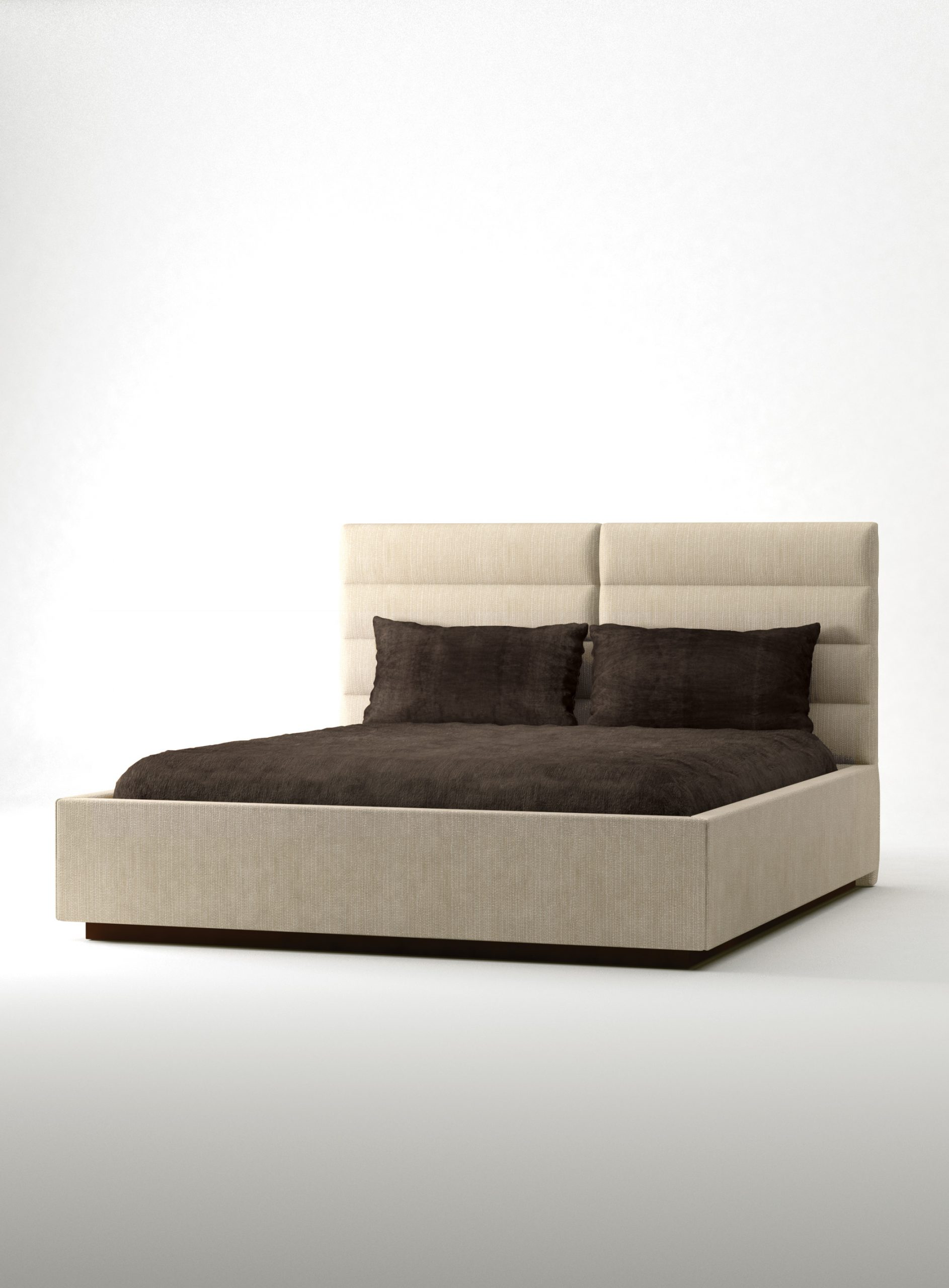 ComfortBed_1