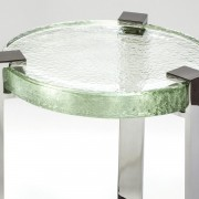 Magni_JewelSideTable_2
