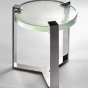 Magni_JewelSideTable_3