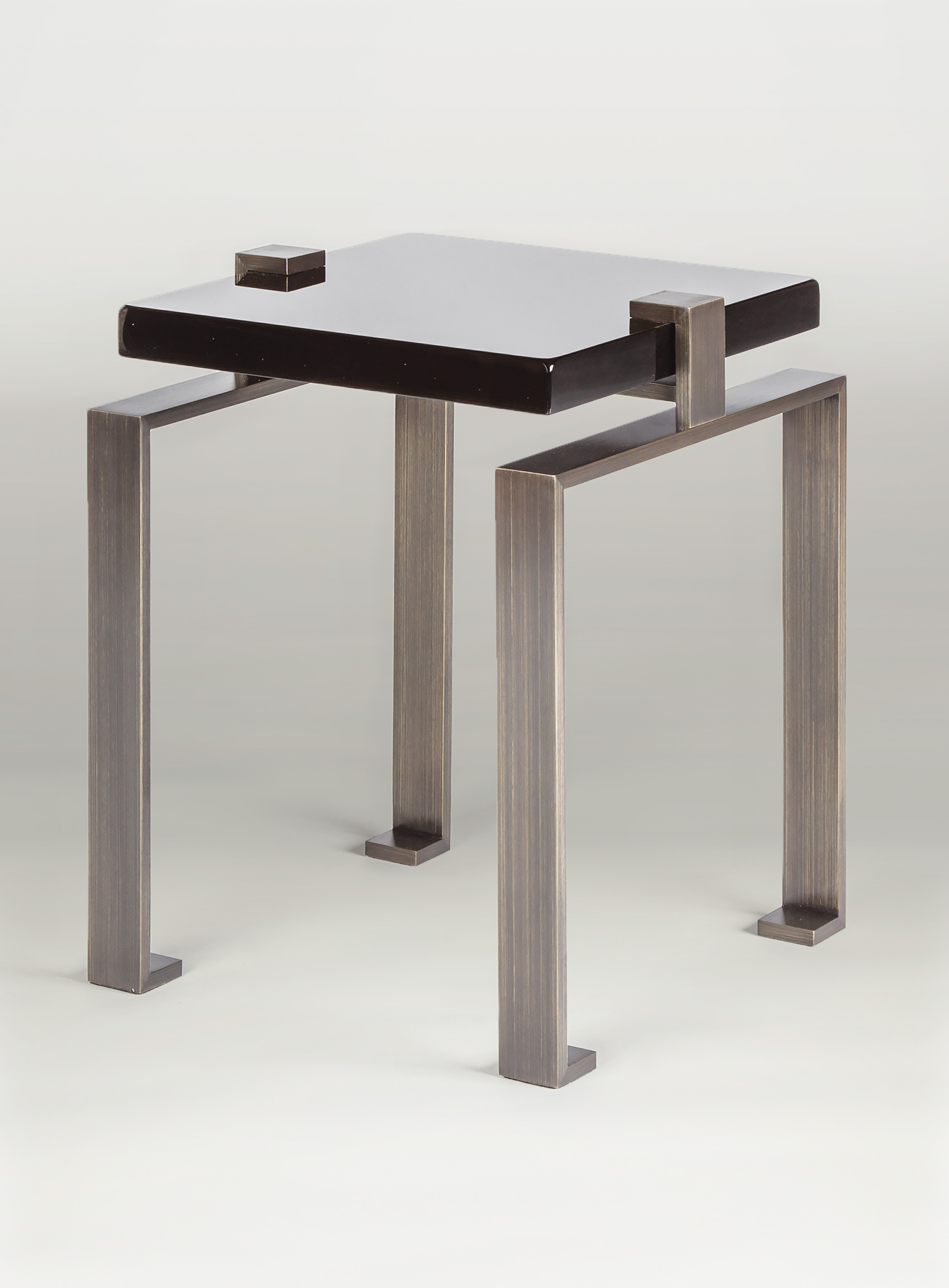 JewelSideTable_1