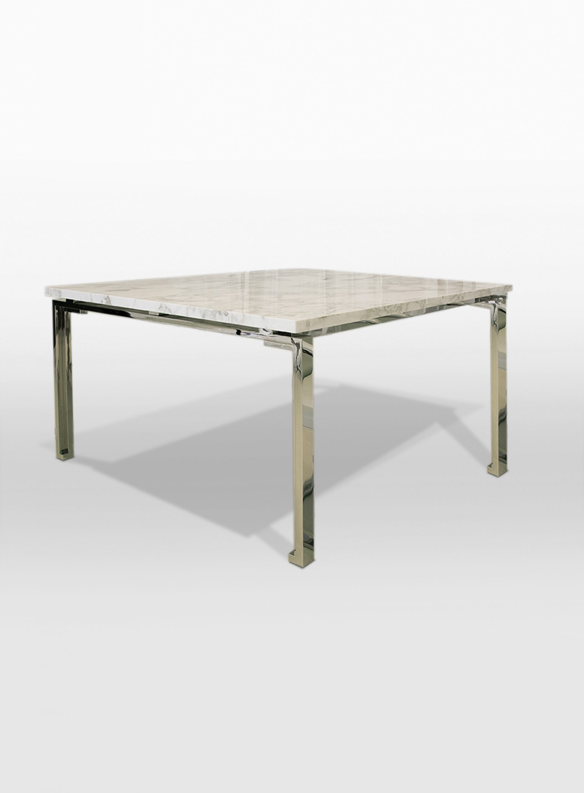 Jewel_II_DiningTable_1