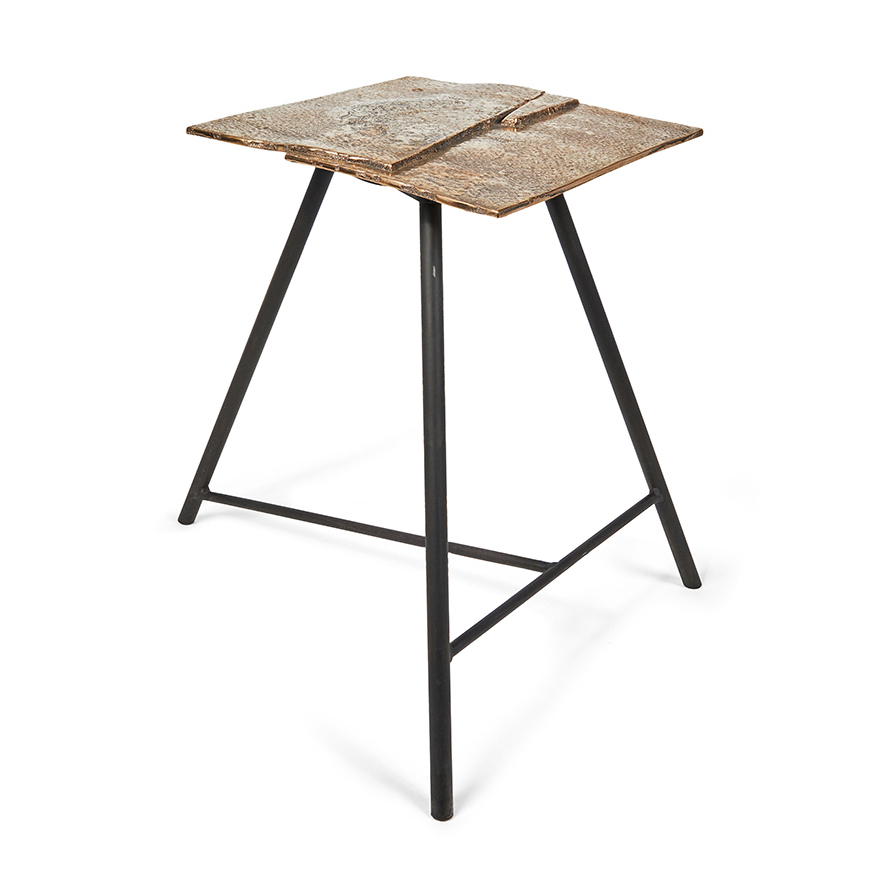 Moffit_BurnLowStool_13