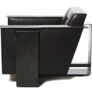 Moffit_DomitoClubChair_2