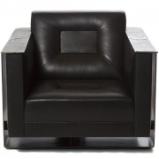 Moffit_DomitoClubChair_3
