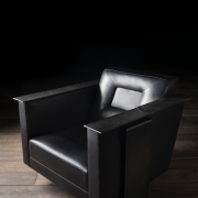 Moffit_DomitoClubChair_6
