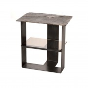 Moffit_DomitoSide Table_1
