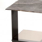Moffit_DomitoSide-Table_2