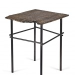 Moffit_OldPlySideTable_2