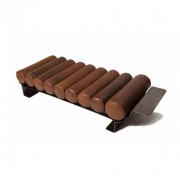 Moffit_ZhinuDaybed_1
