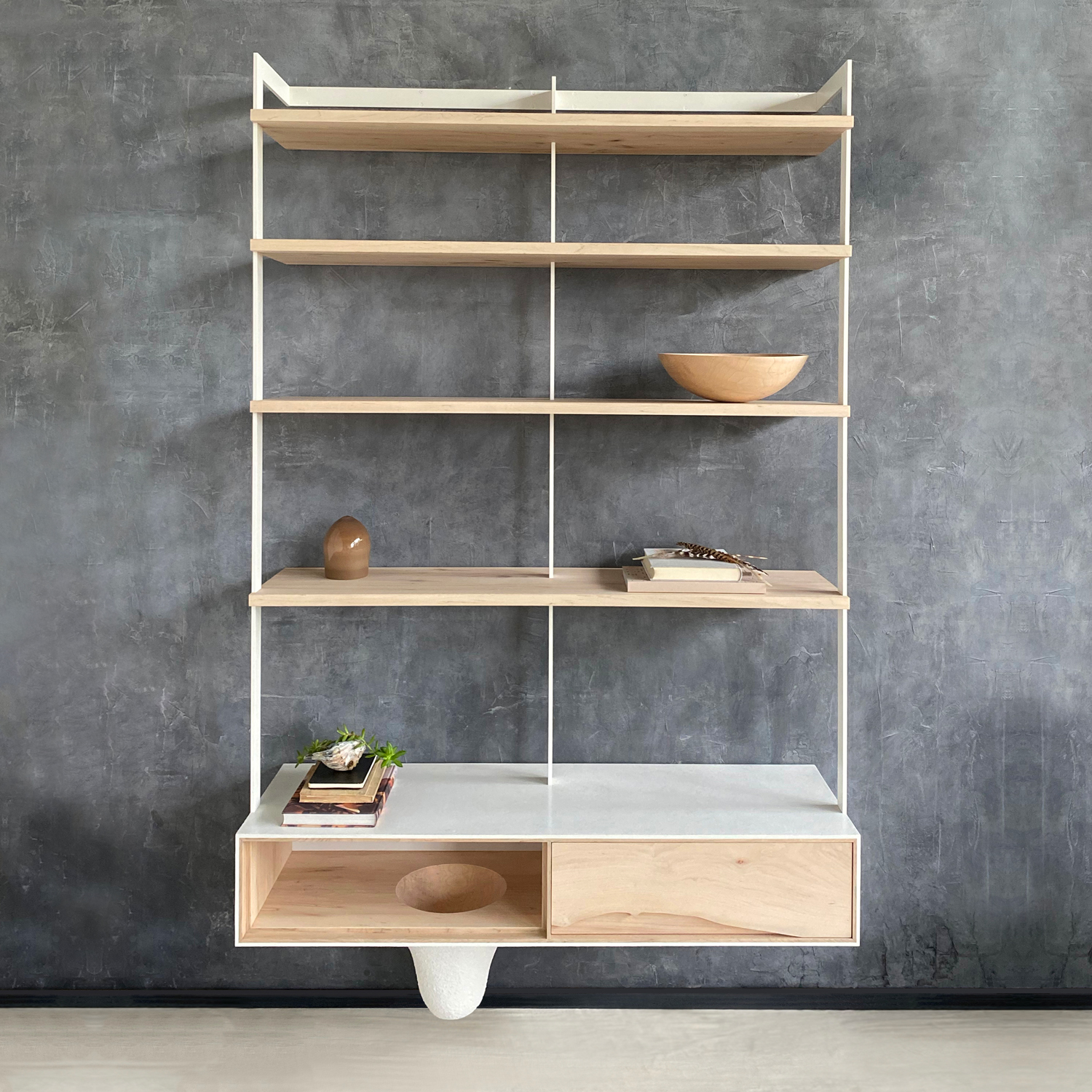 PWeder_OUTSIDE-IN-WHITE-Wall-Unit_1