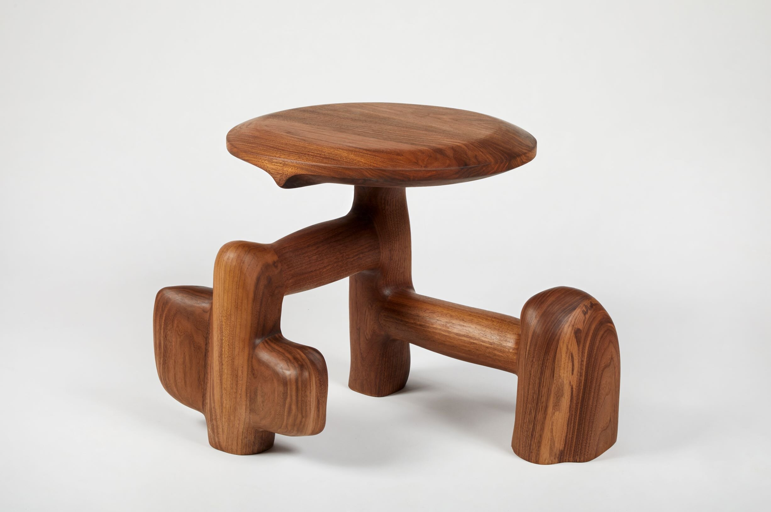015_SculpturalSideTable_CMcCafferty_6