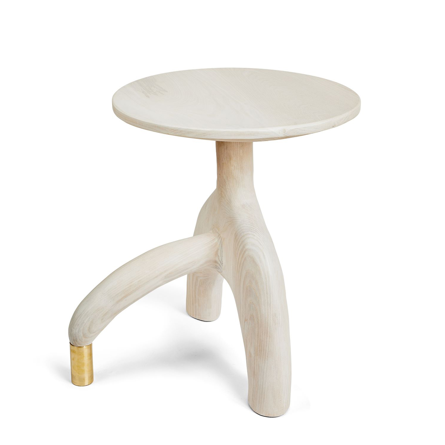 001_SculpturalSideTable_CMccafferty_4