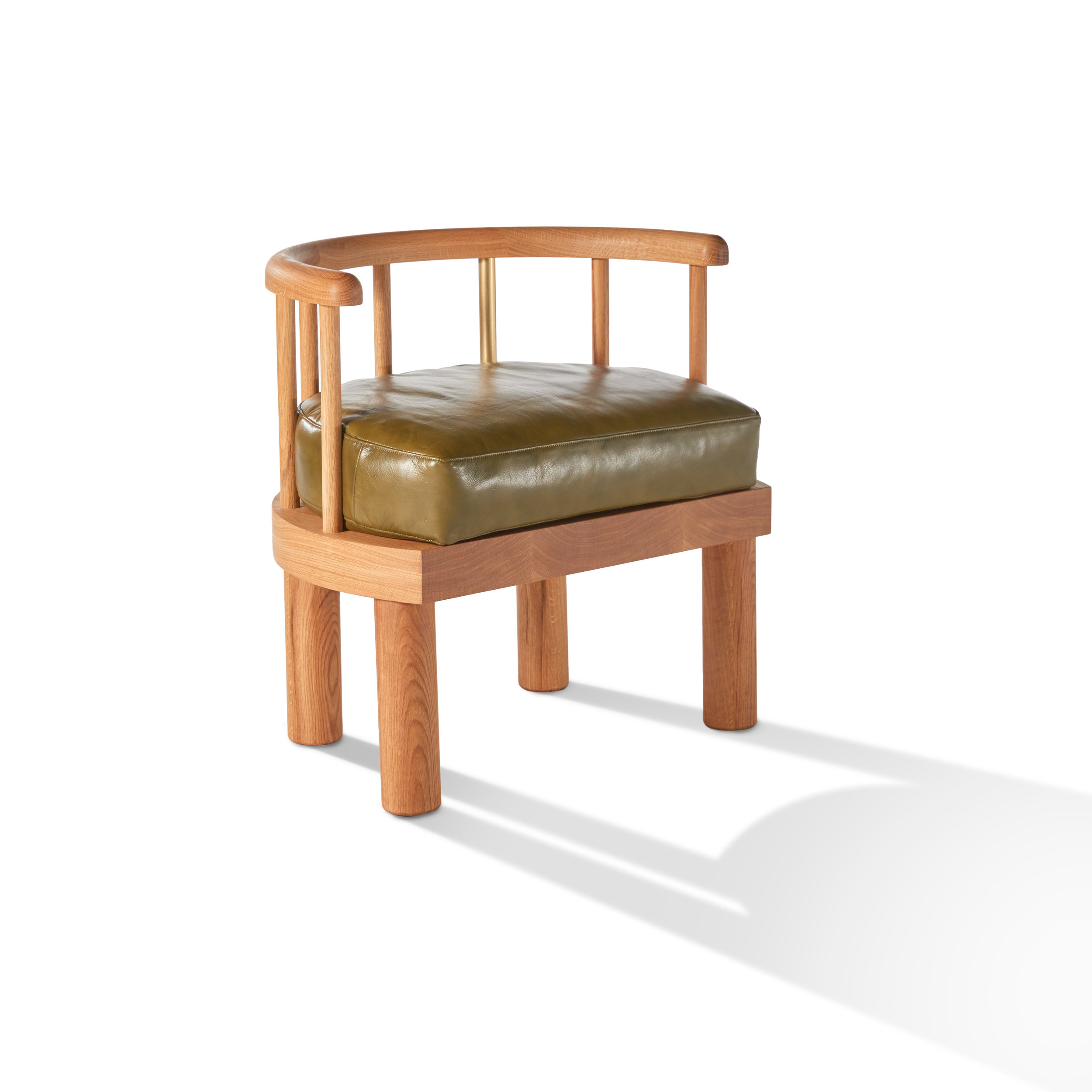 BoneLoungeChair_CMcCafferty_4