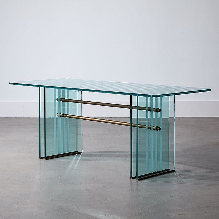 CoupXX_ZoccaloDiningTable_1