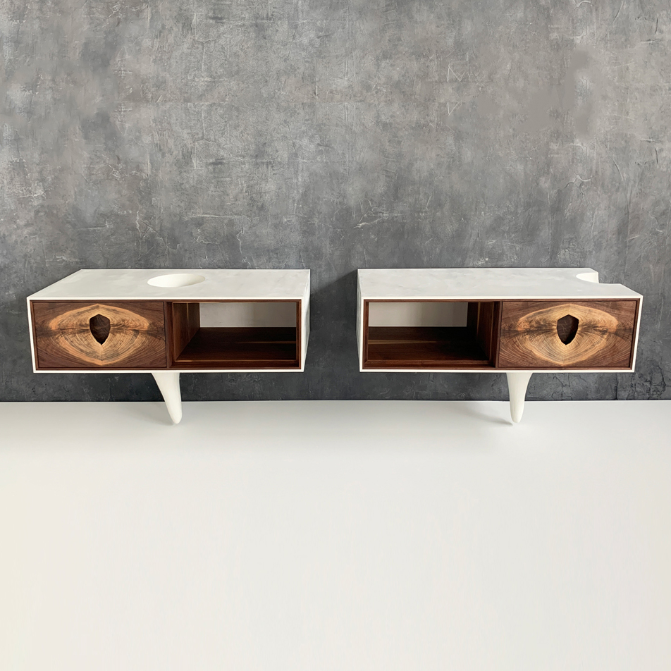 PWeder_OUTSIDE-IN-WHITE_SideTables_1sq
